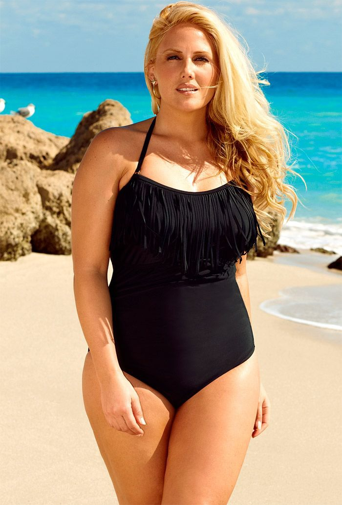 Find the perfect One Piece Swimsuit for the beach this summer