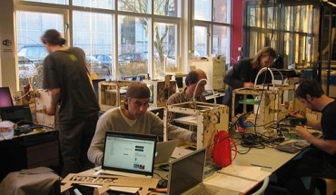 512px-Protospace,_a_Hackerspace