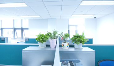 How to Know When It's Time to Hire a Cleaning Service for Your Office