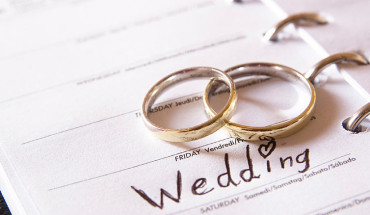 Wedding_plan