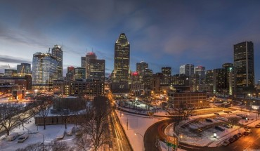 montreal-690737_640