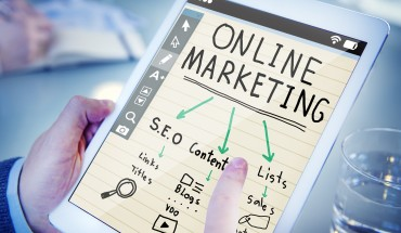 online-marketing-1246457_1280