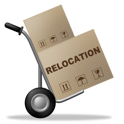 How do you get a good deal when Hiring a Removals Company?