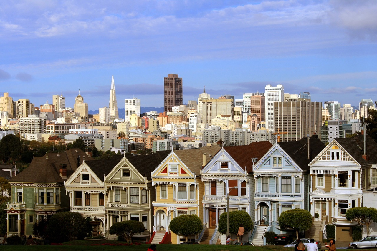 These Tips for choosing a neighborhood based on your lifestyle will help you choose a great home