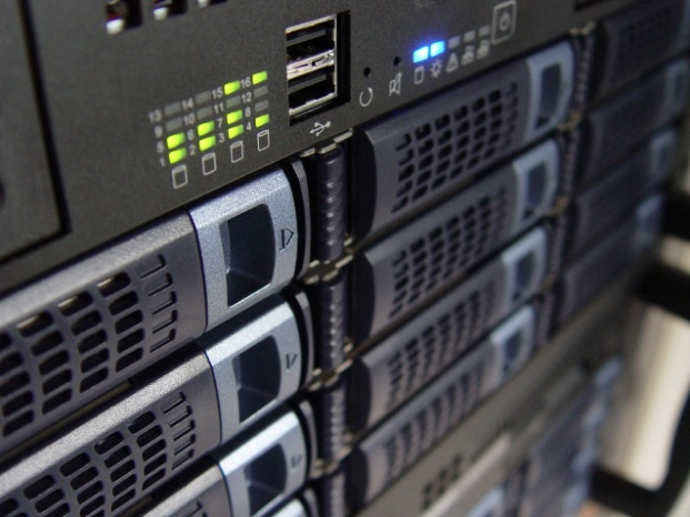 When should you Upgrade to a Dedicated Server?