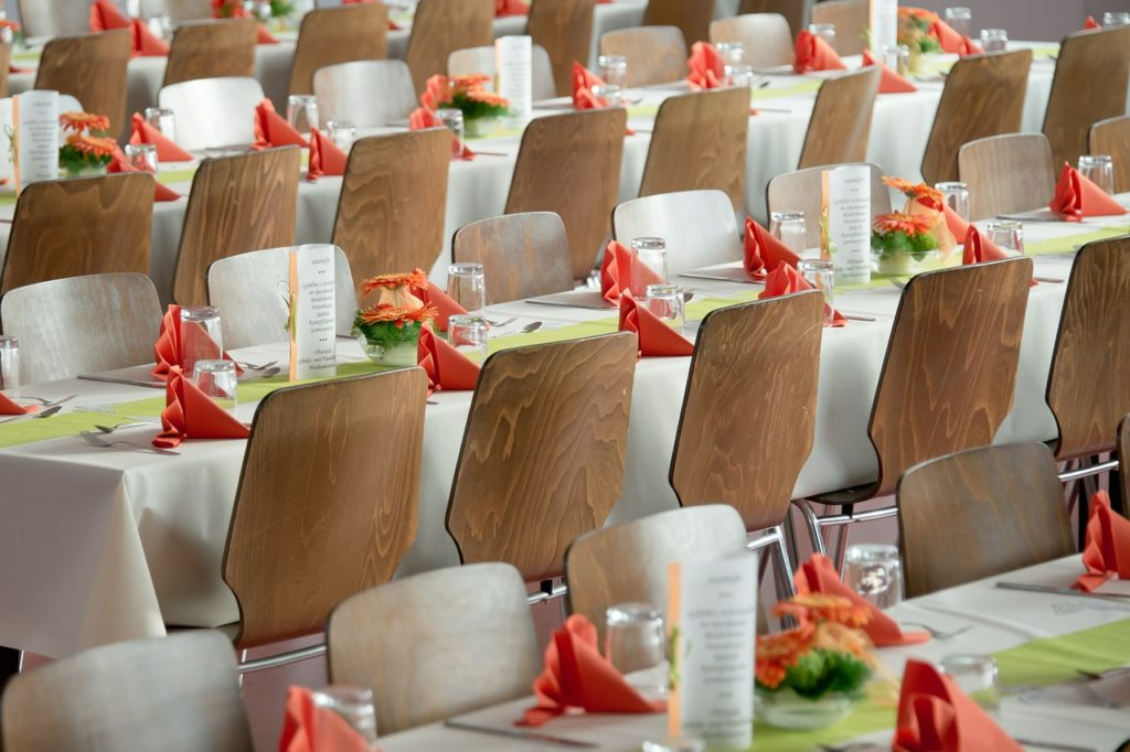 By avoiding Common Pitfalls of Wedding Planning, your special day can be just that