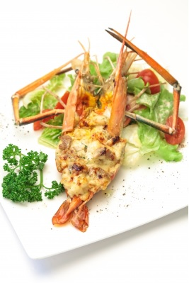 There is a lot of Important Information You Need to Know Before Ordering Lobsters Online