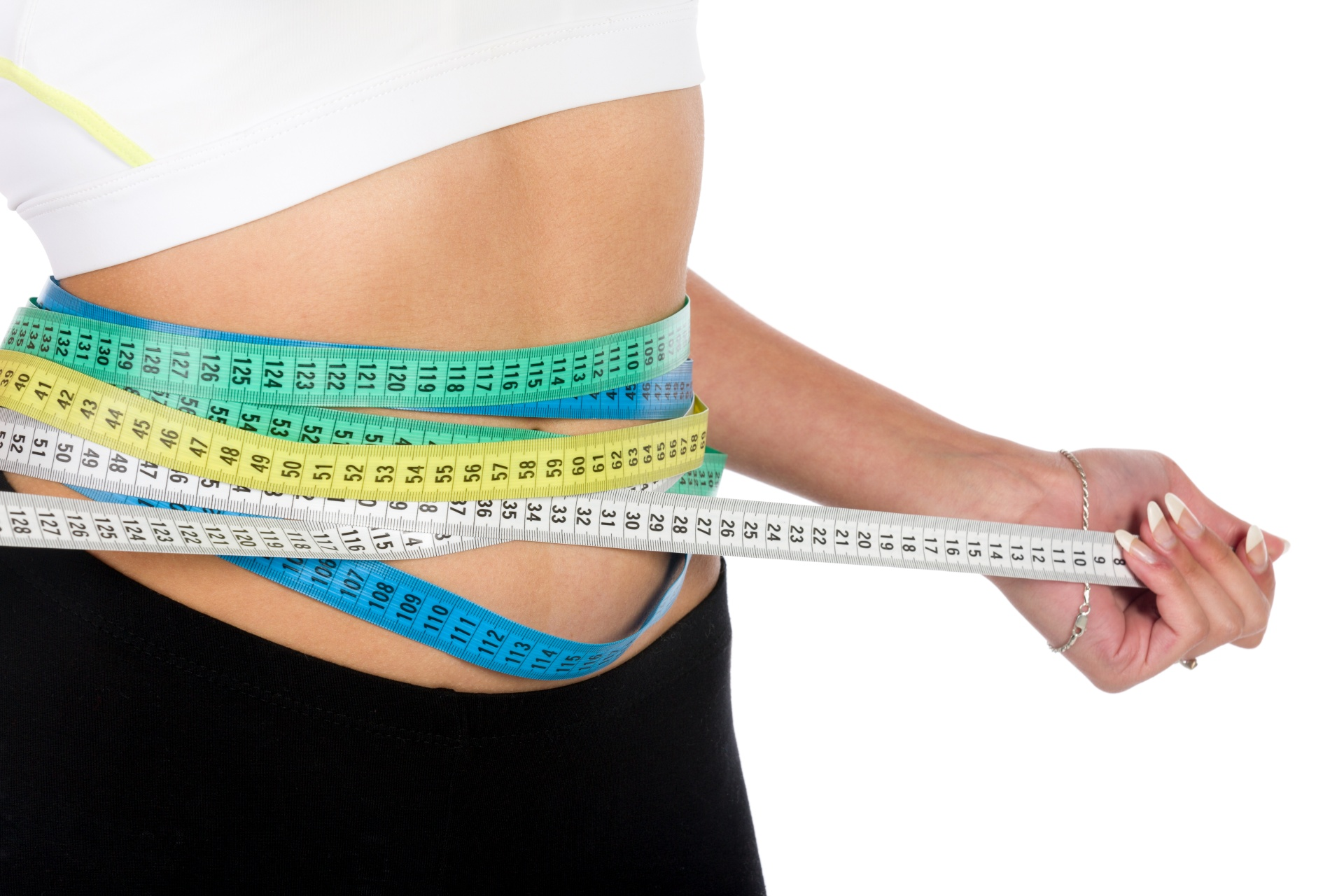 Does weight training reduce belly fat photo 2