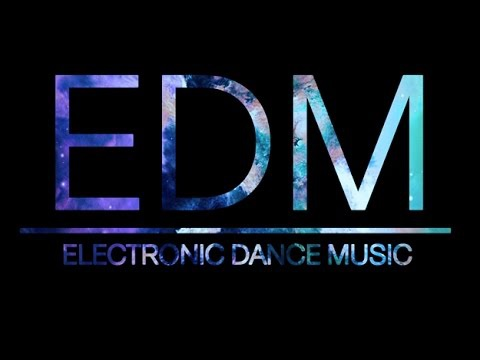 Check out a new website for EDM fans...
