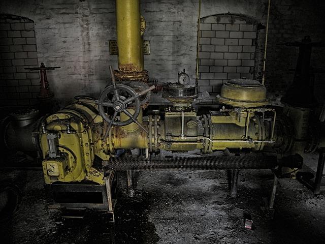 machine-295794_640