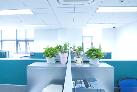 How to Know When It's Time to Hire an Office Cleaning Service
