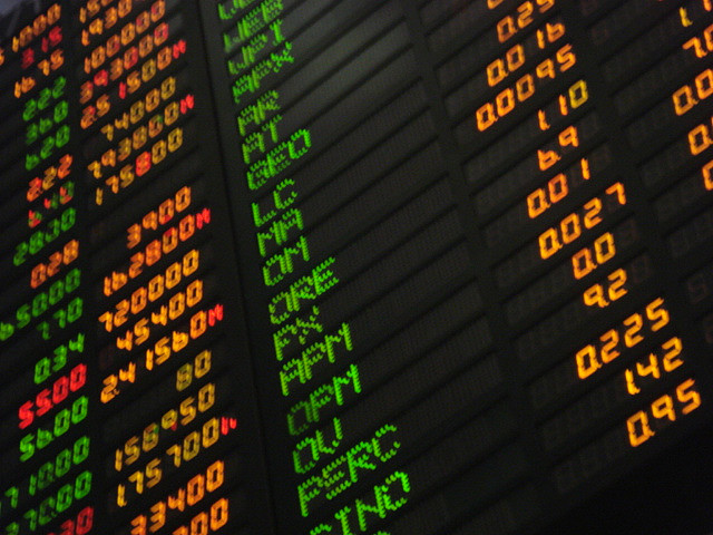 There are many good Reasons To Try Spread Betting