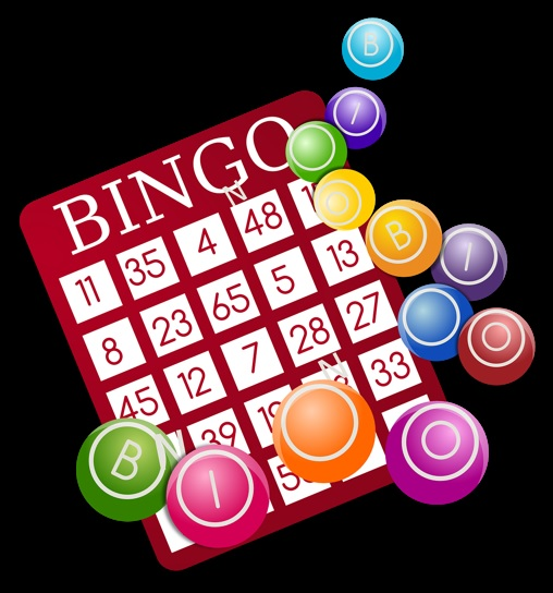 Online Bingo Wins Mass Audiences Whilst Bingo Halls Lose Out