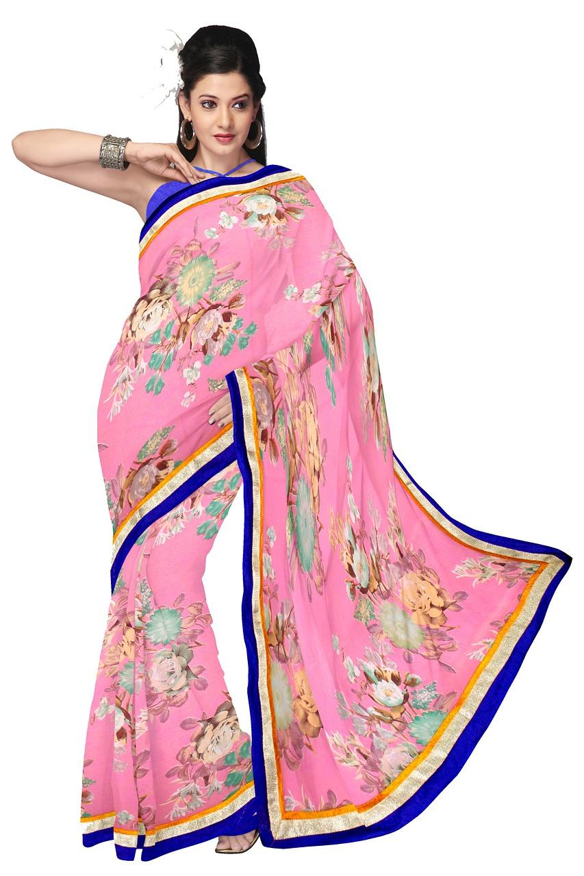 fashion-344136_1280