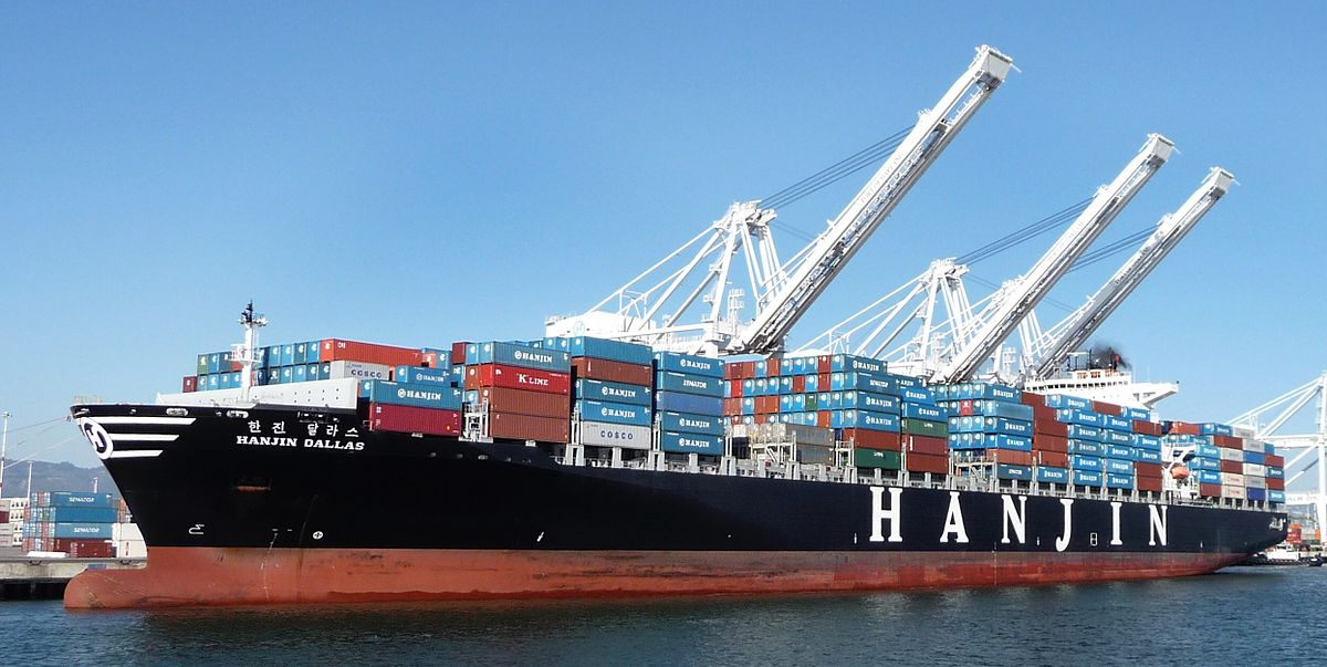There are many Things You Must Know Before Deciding on a Shipping Company