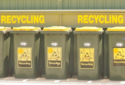 This post will explain Why Having a Wheelie Bin Storage Unit is a Must