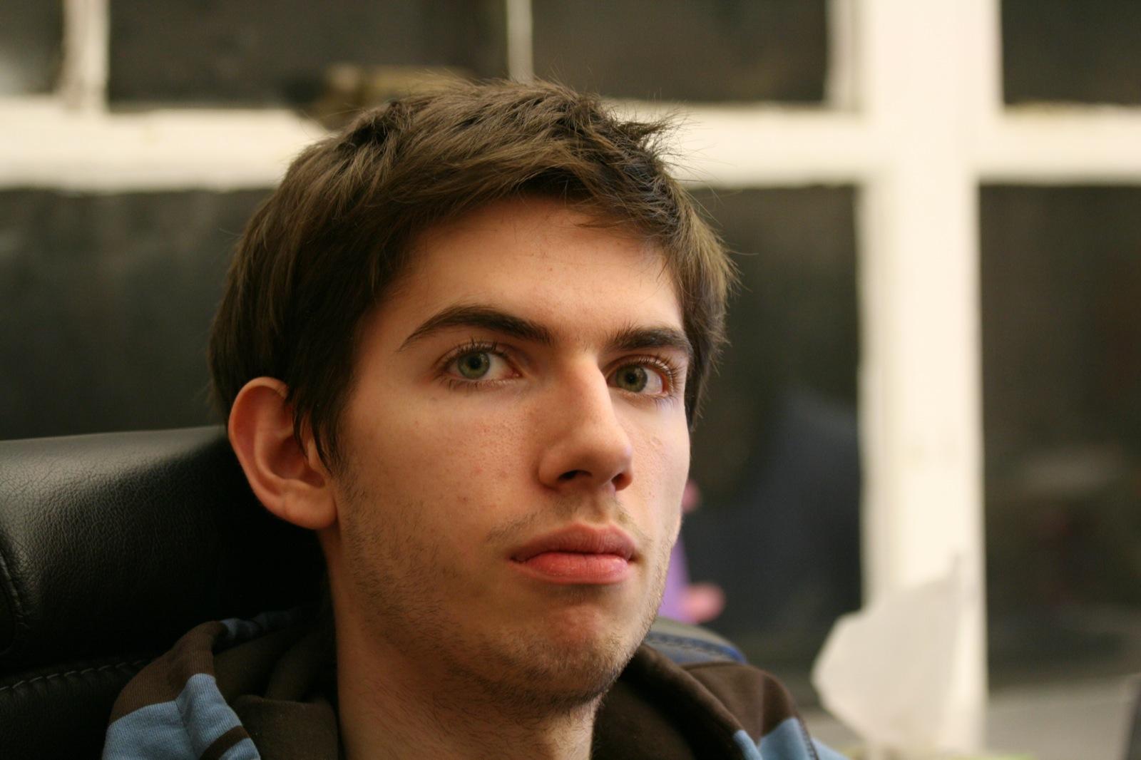 david_karp_2007