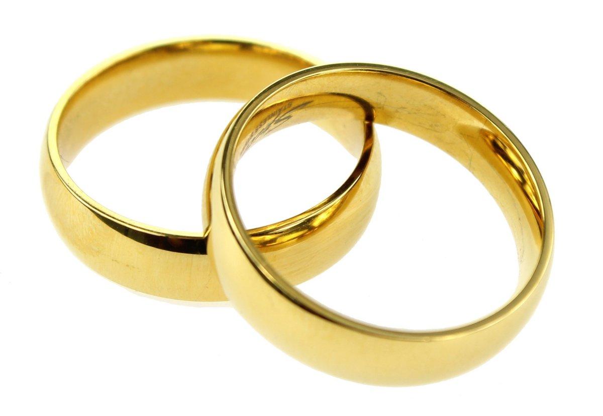 wedding-rings01-lg