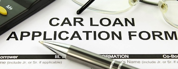 Where is Best Place to Get a Car Loan?