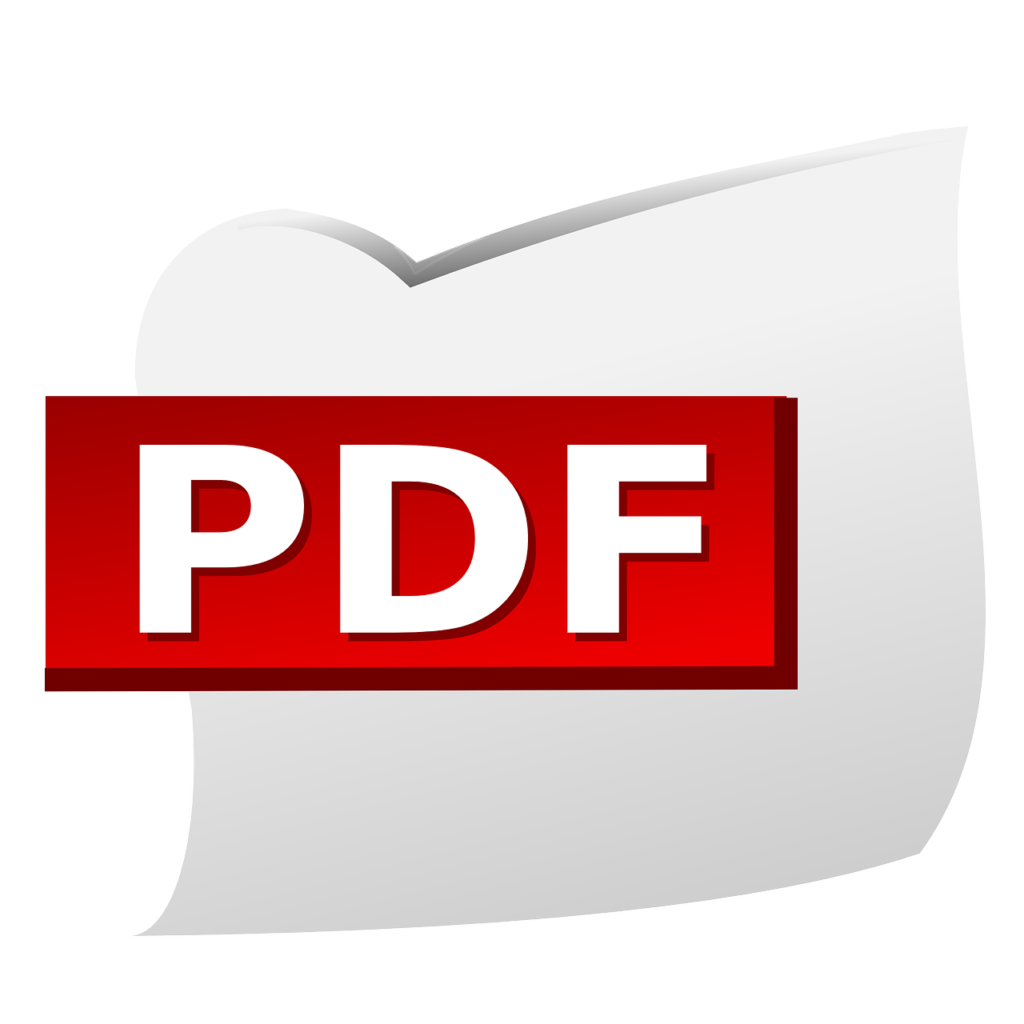 There are many misconceptions about PDF Software of which you should be aware