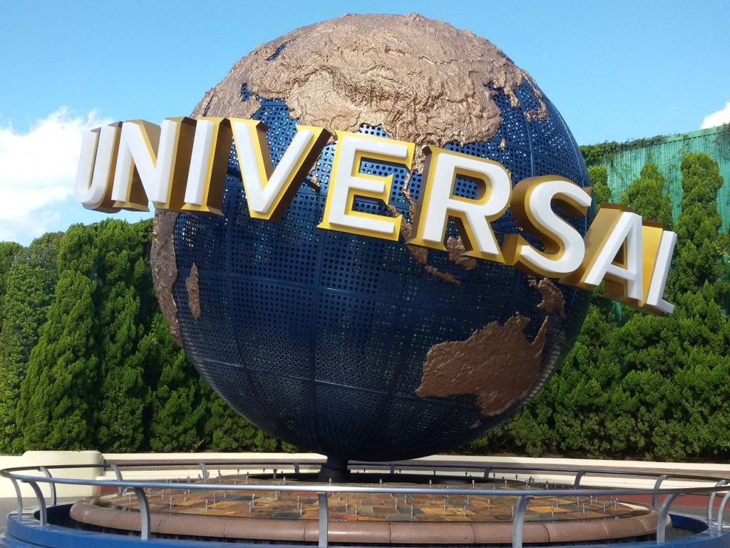 Are You Getting the Most for Your Entertainment Value when you visit places like Universal Studios?