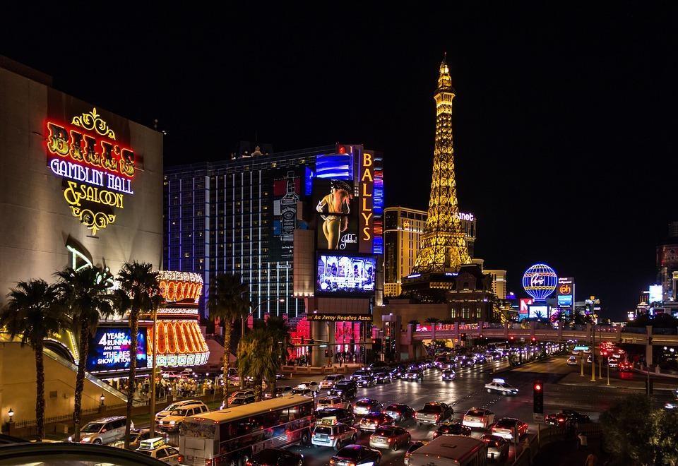 titan casino bonus code ohne einzahlung